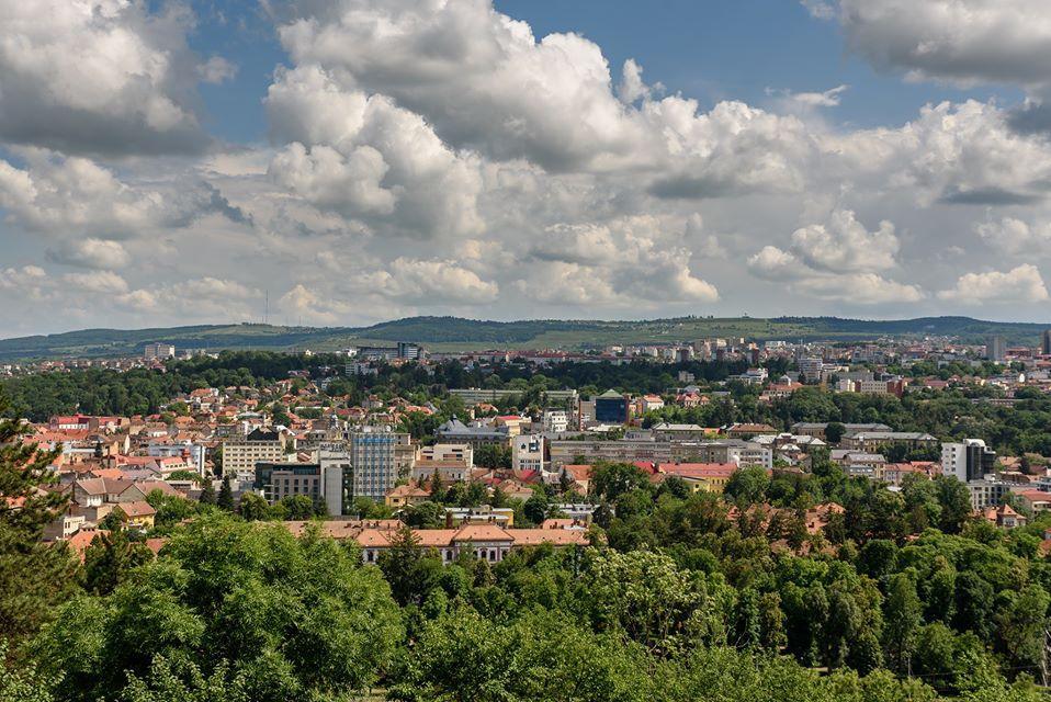 Clujul imobiliar se stabilizează la început de vară