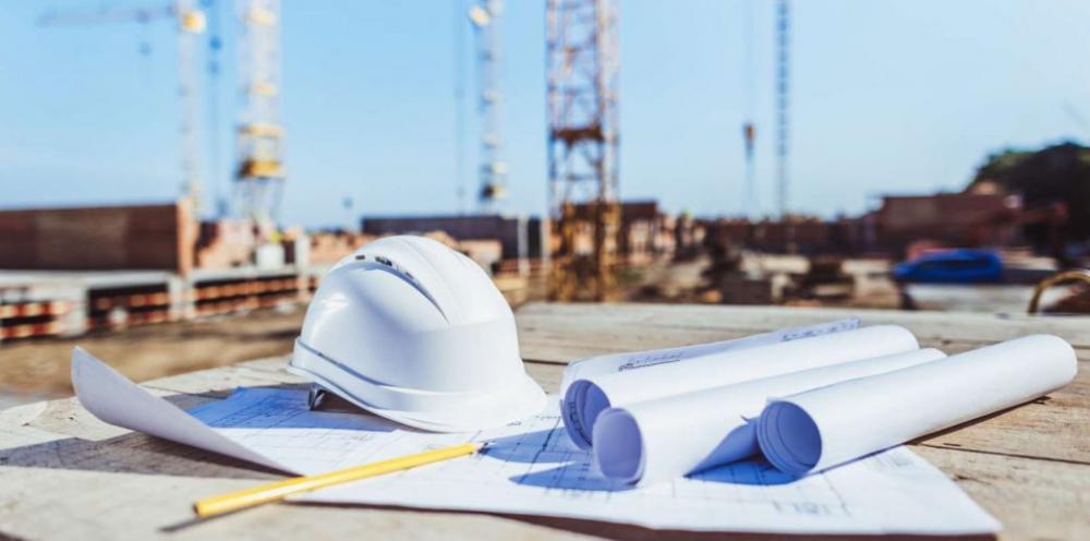 Piaţa de construcţii din România, stabilă. Topul celor mai mari firme