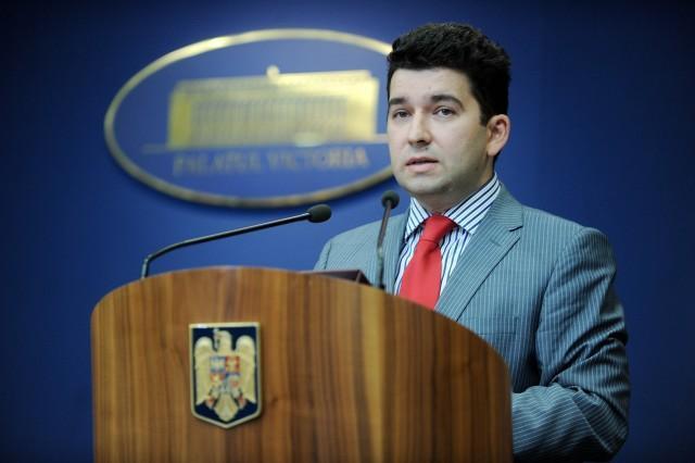 Accelerarea preţurilor imobiliare, risc pentru economia României. Cu cât se vând apartamentele la Cluj