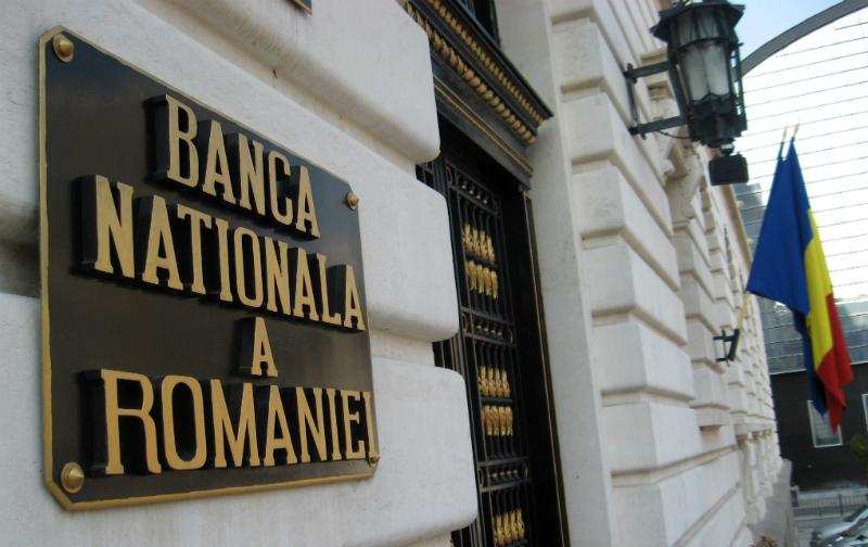 Bucureşti şi Cluj, cele mai fierbinţi pieţe imobiliare din România, un risc pentru stabilitatea financiară a României