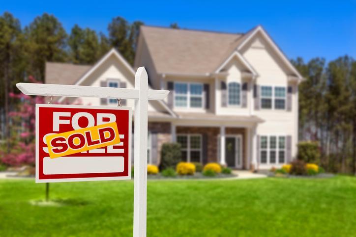 Cuvinte cheie pentru o tranzacţie de succes: anunţul corect, preţul potrivit, promovare unitară
