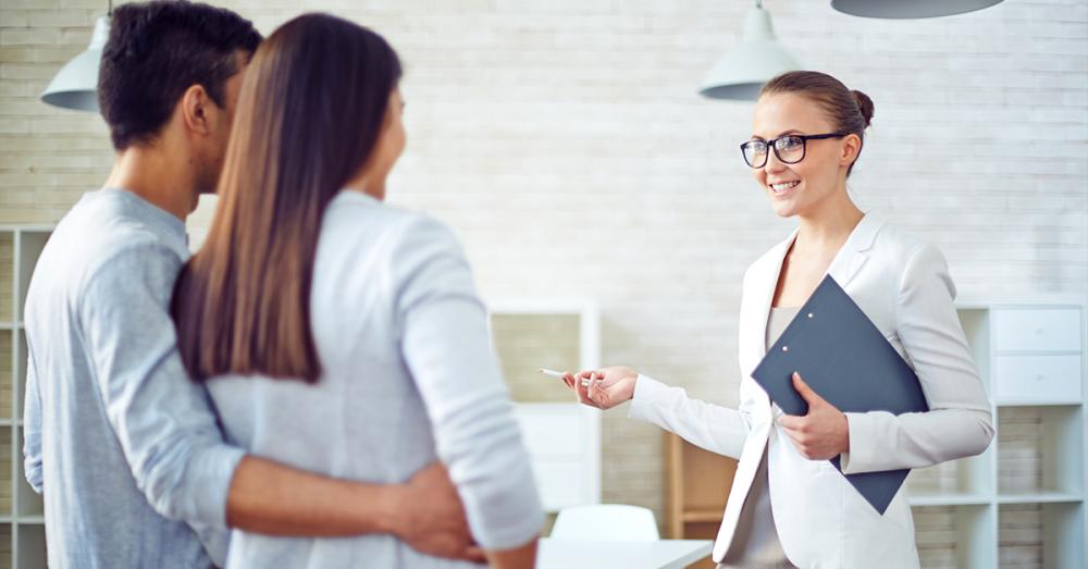 Tactici de negociere pentru un agent imobiliar profesionist