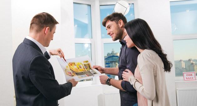 Cum să lucrezi cu diverse tipologii de clienţi pentru a le oferi cea mai bună ofertă