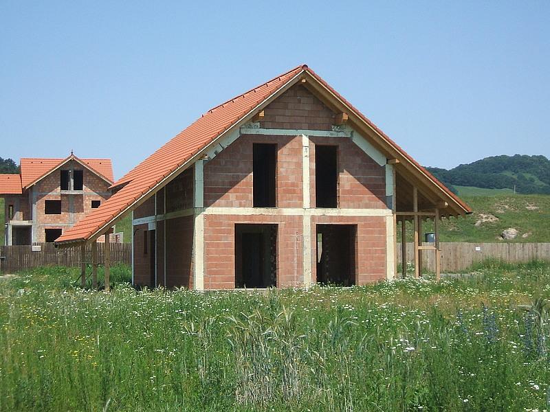 Preţurile din noile cartiere ale Clujului. Primăria supervizează dezvoltarea acestora