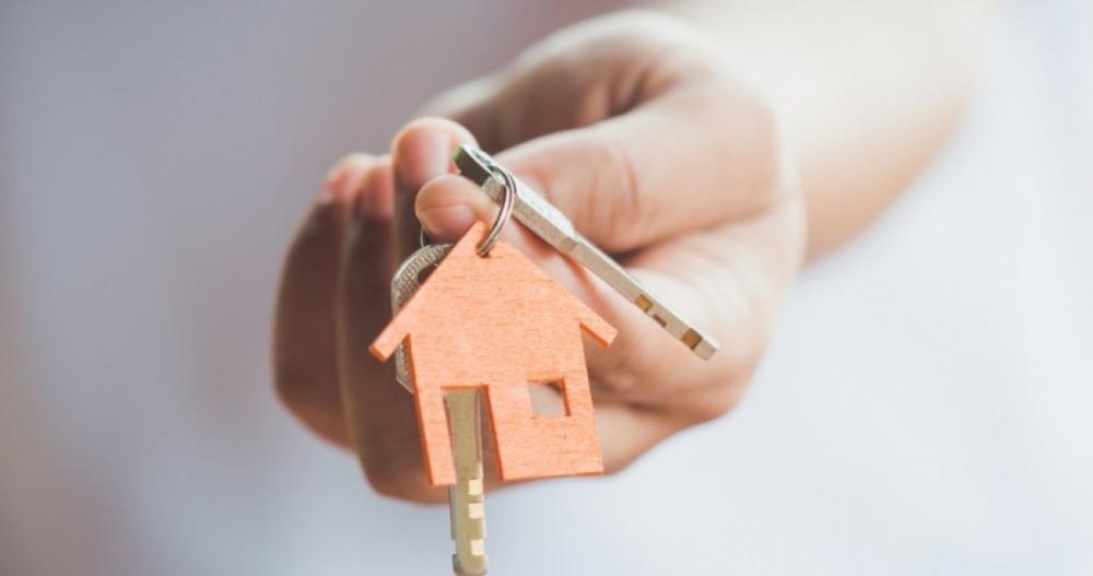 Credit cu dobândă de doar 0.9% pentru achiziţia de locuinţe / Program valabil de la finele lunii