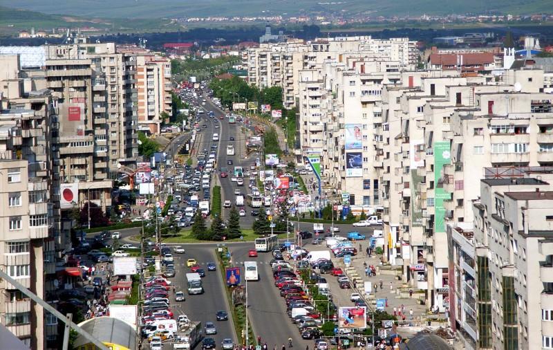 Clujul mai bifează o premieră. Primăria cumpără locuințe sociale / Ar fi nevoie de 400