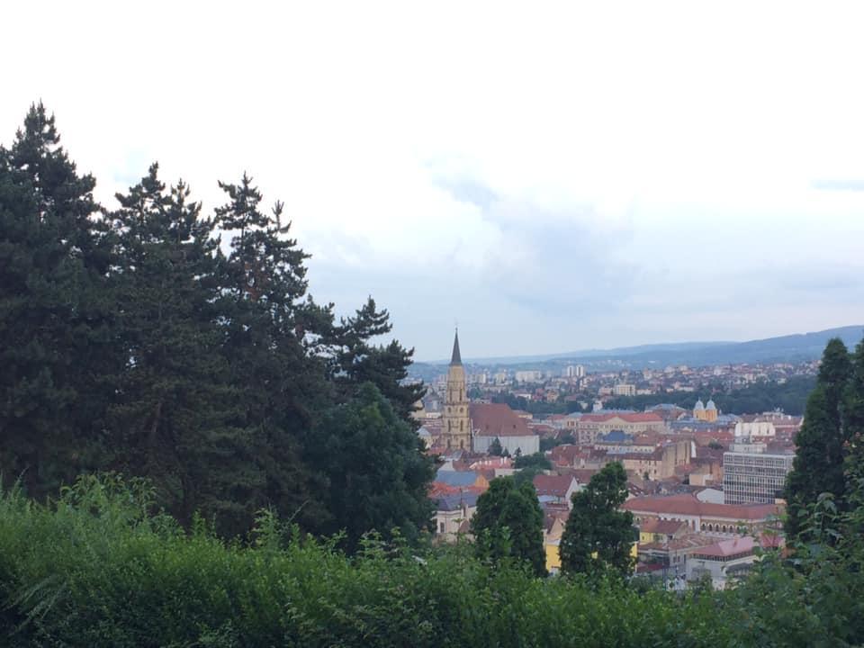 Cât a construit Clujul imobiliar în 2019 (DATE OFICIALE) / Prețurile pe cartiere