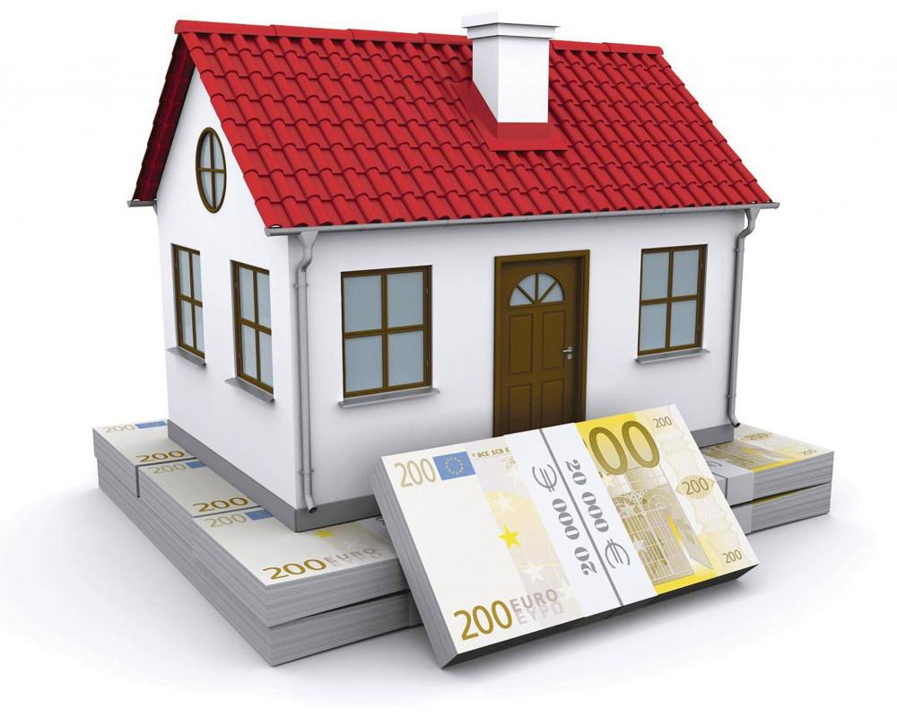 Investiţii sigure pentru românii din Diaspora. Apartamente în Cluj, Timişoara sau Bucureşti (ACTE şi PREŢURI)