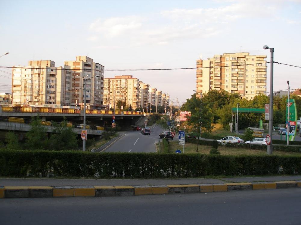 Clujul pregăteşte peste 18.000 de noi locuinţe. Aurel Vlaicu, o nouă zonă de interes