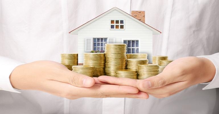 S-a dat startul la Prima Casă 2017. Ce locuinţe pot fi achiziţionate prin programul guvernamental