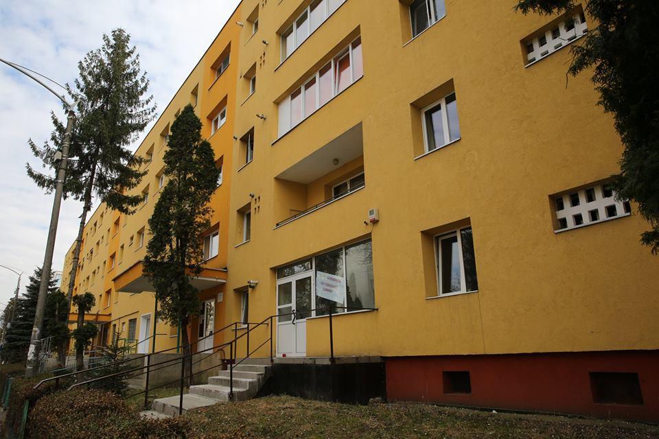 13 milioane de euro, fonduri UE, pentru reabilitarea termică a blocurilor din Cluj. Detalii, acte şi legislaţie pentru Asociaţiile de Proprietari