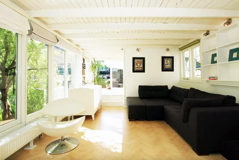 Avantajele și dezavantajele închirierii unui apartament de vacanță în Europa FOTO