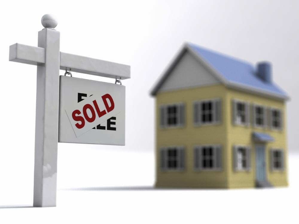 Cum să îți mărești veniturile ca agent imobiliar