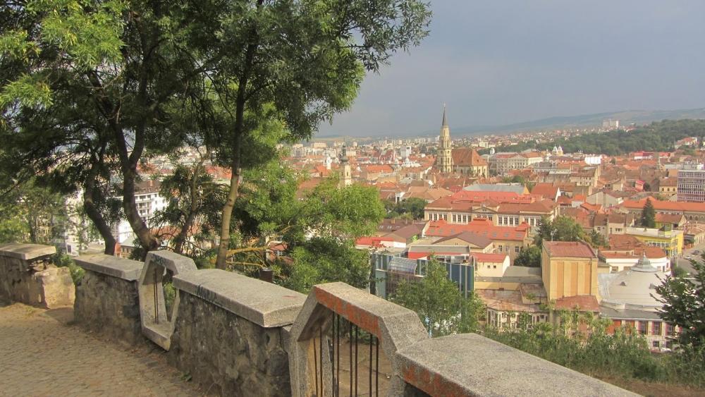 Clujul imobiliar vinde bine. Guvernul ia în calcul extinderea TVA-ul redus