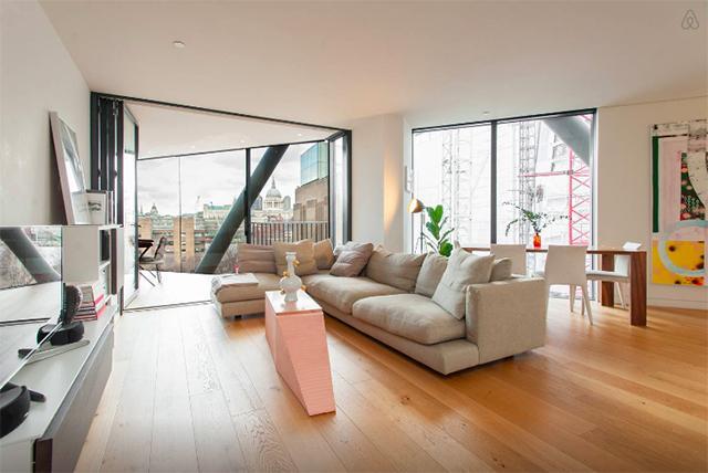 Cum să fotografiezi un apartament pentru a-l putea vinde sau închiria mai ușor FOTO (înainte și după)