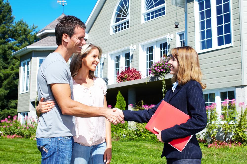 Vrei să fii un agent imobiliar respectat? Iată ce te sfătuim