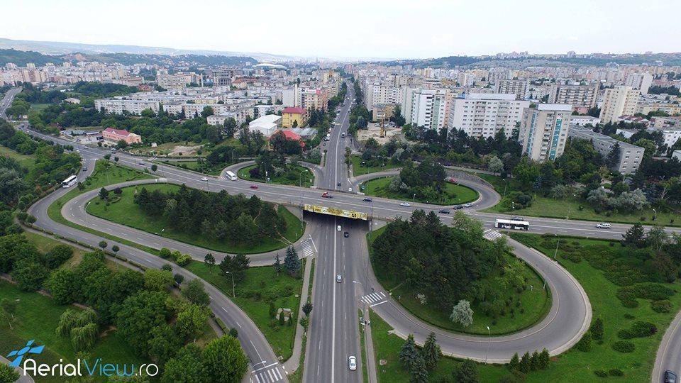 Clujul e încă în topul vânzărilor imobiliare: peste 4.000 de tranzacţii. Preţurile lunii martie 2019, pe cartiere