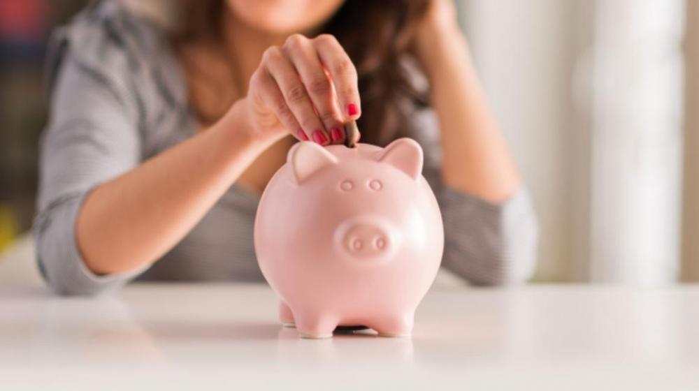 Restart Bauspar: 250 euro de la stat, dacă economiseşti pentru casă. Clujul imobiliar, în martie