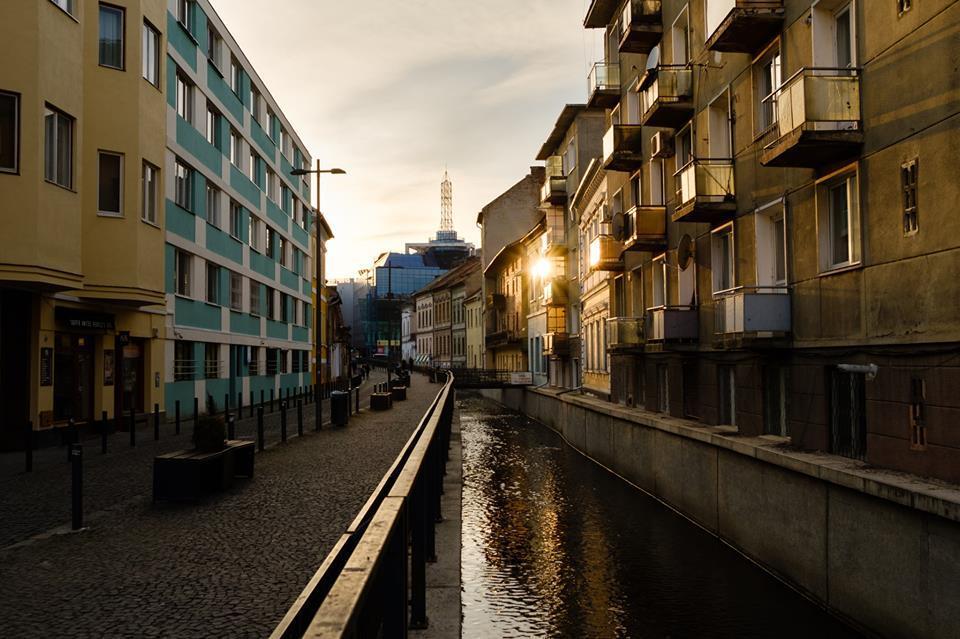 Chirii de primăvară. Cum arată oferta imobiliară în cele mai râvnite cartiere din Cluj-Napoca