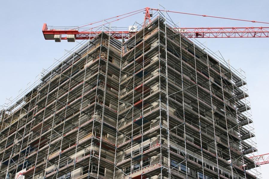 Se dezmorţeşte piaţa imobiliară din Regiunea Nord-Vest. Preţurile lunii martie, în reşedinţele de judeţ