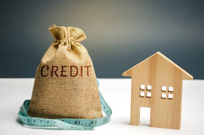 Ce au anunţat băncile privind plata creditelor. Rugămintea ministrului Finantelor