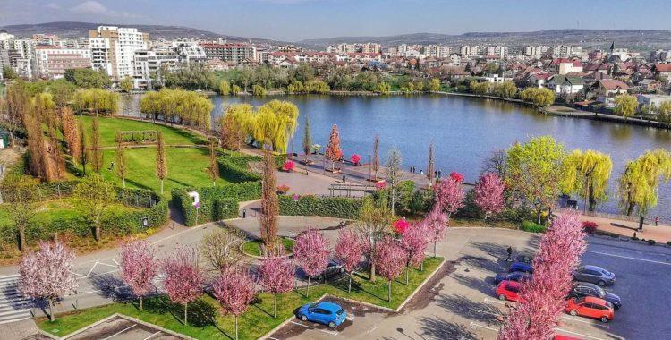 Clujul aduce preţuri mai mici la început de primăvară. Floreştiul revine în topul celor interesaţi de o nouă locuinţă