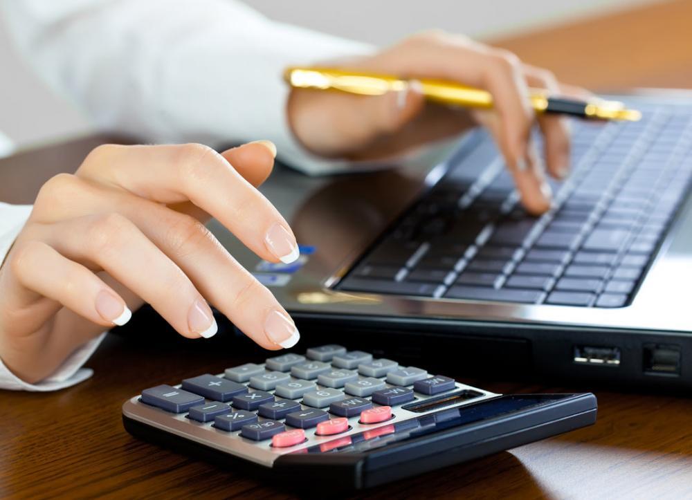 Impozitul pe gospodărie. Contribuabilul va plăti mai puţin