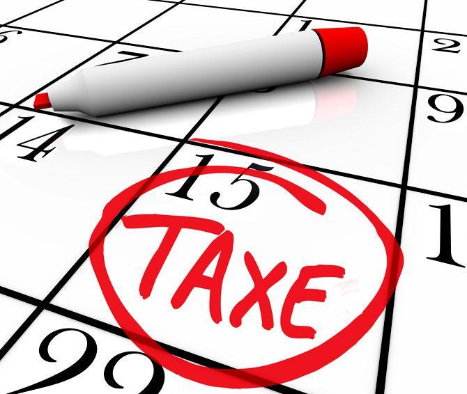 Introducerea impozitului pe gospodărie ar putea fi amânată