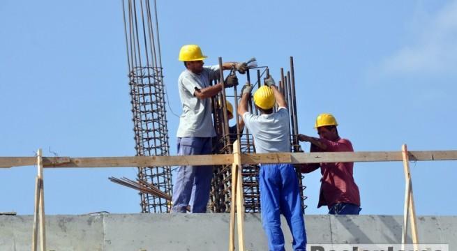 Noi reglementări pentru recepţia construcţiilor. Cu cât se vând terenurile în Cluj