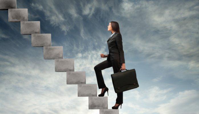5 motive pentru care merită să începi o carieră ca agent imobiliar
