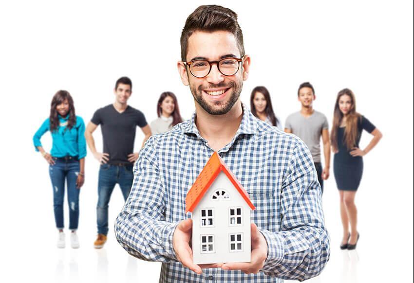 Sfaturi simple pentru a-ţi creşte veniturile ca agent imobiliar