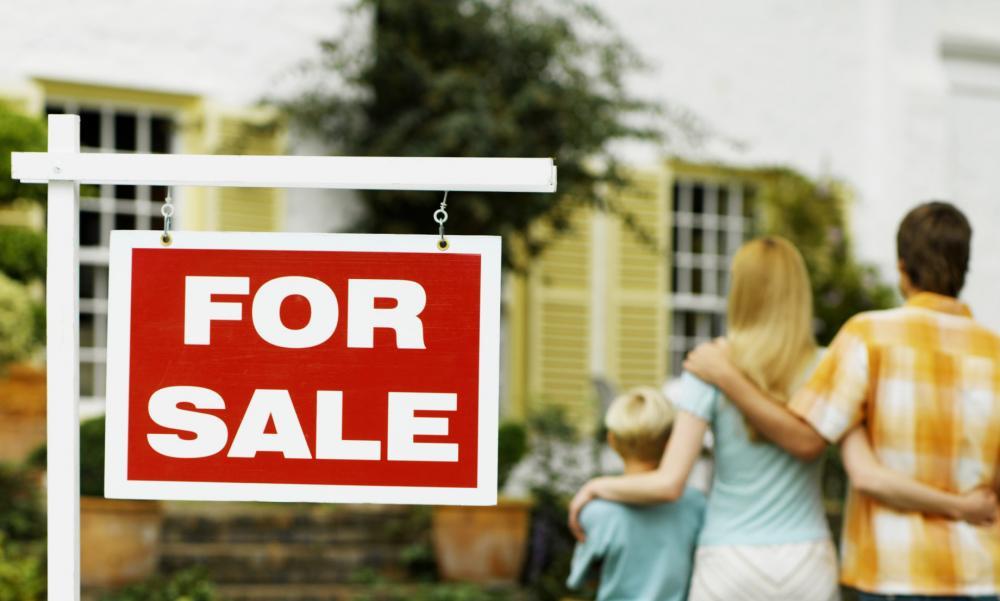Cum ajuţi clienţii să cumpere o casă potrivită nevoilor şi bugetului lor