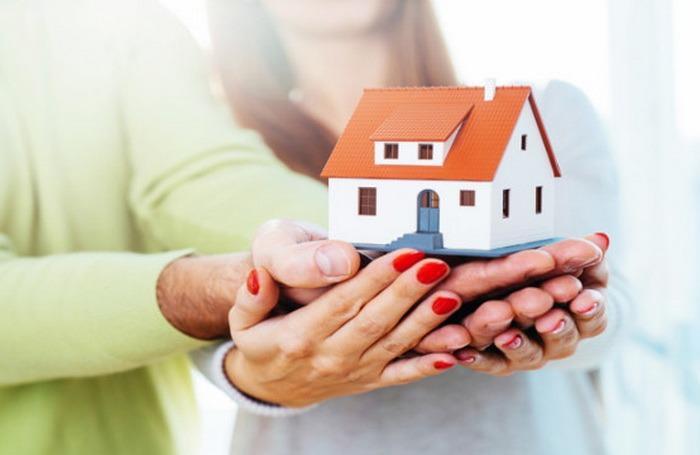"""Adio, """"Prima Casă""""? Cui se adresează şi care sunt condiţiile """"O familie, o casă"""" / Preţurile Clujului imobiliar"""