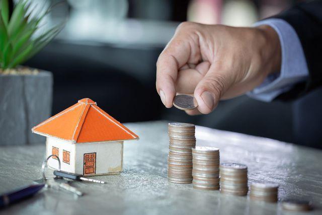 ROBOR a dispărut! Ce se întâmplă cu creditele românilor. Clujul imobiliar, la început de mai 2019