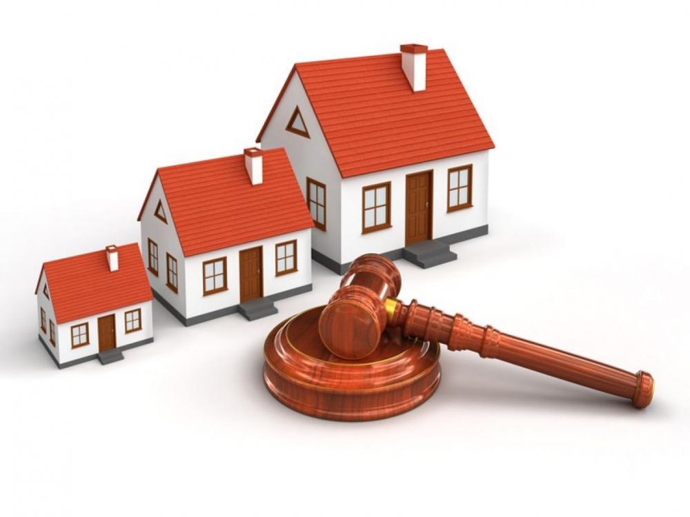 Apartamente, case și terenuri din Cluj, scoase la licitație de către proprietari. Vezi preţurile