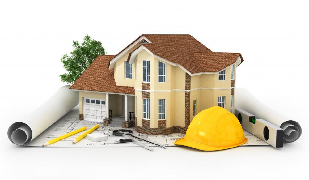 Reguli noi pentru dezvoltatorii imobiliari. Clujul imobiliar, în mai 2019