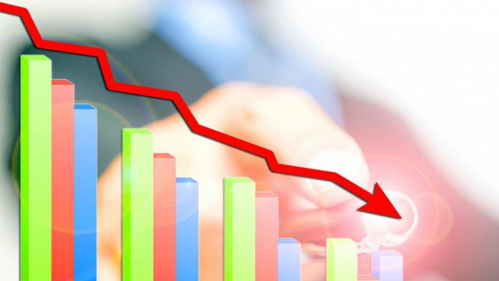 Veşti bune pentru românii cu credite imobiliare