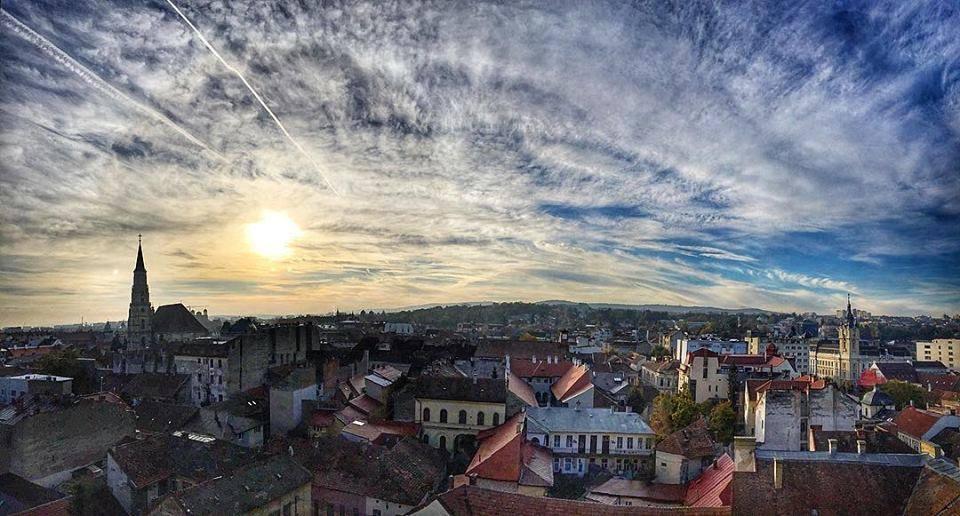 România, în topul mondial al scumpirilor la locuinţe. Se recuperează ieftinirile de criză