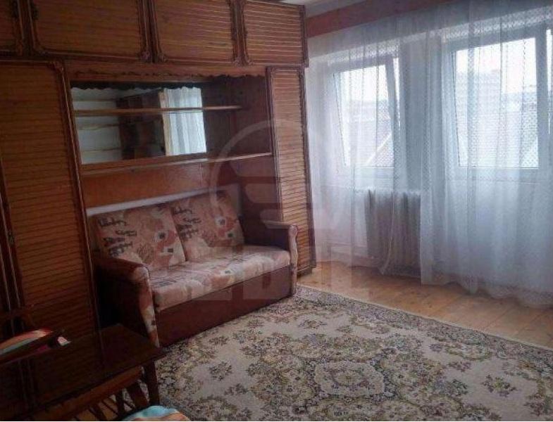 TOPUL celor mai ieftine chirii din Cluj: garsoniere, apartamente şi case