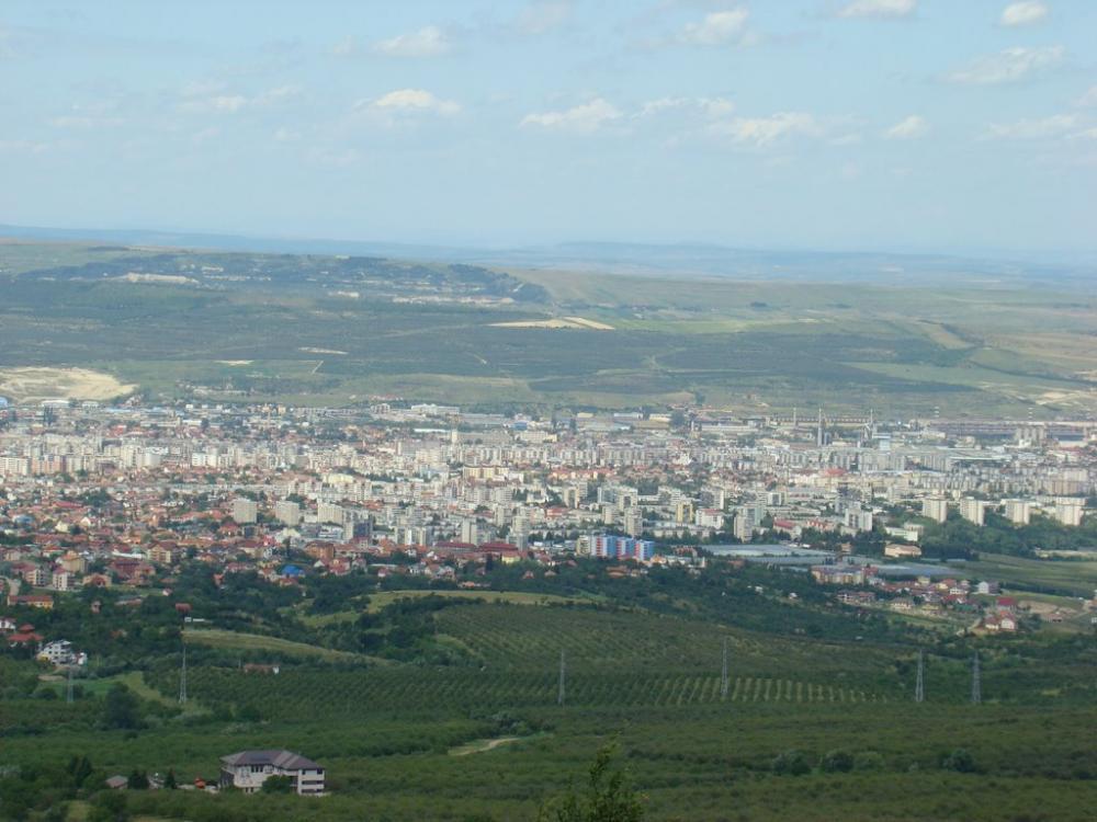 """Cele mai ieftine locuinţe din cele mai """"fierbinţi"""" cartiere ale Clujului"""
