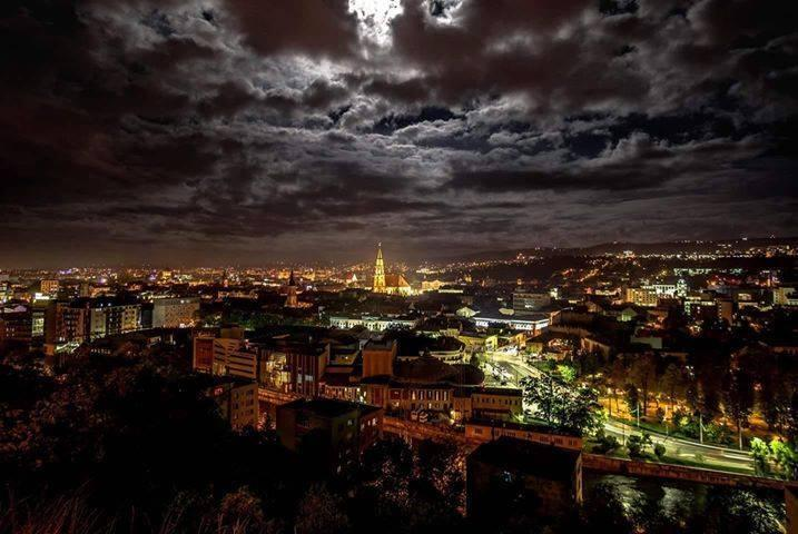 Clujul imobiliar s-a scumpit cu 12 procente în ultimul an. Câte apartamente au fost vândute în 2017