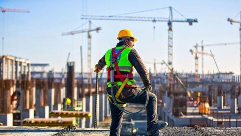 Criză de muncitori în construcții. Cât e salariul în 2019 și unde este cel mai multe de lucru