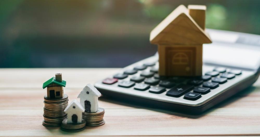 TVA-ul de 5% se va aplica și la locuințe mai scumpe