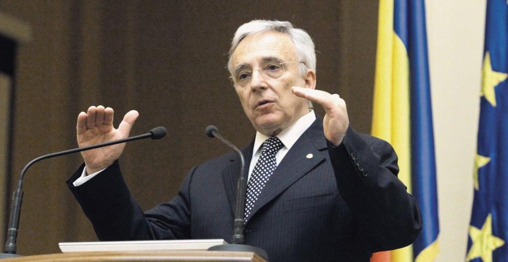 Ce se întâmplă cu creditele românilor. Deciziile BNR pentru temperarea creşterii ROBOR