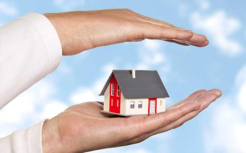 De ce e bine şi cât te costă să-ţi asiguri locuinţa în caz de dezastre naturale