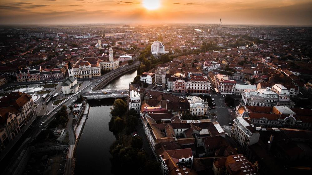 Un oraș din România construiește un cartier pentru românii întorși din Diaspora. Un altul, cartier pentru   tineri