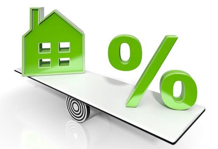 Rate mai mici la casă! Cu ce ofertă vine cel mai mare grup bancar din România (+ dobânzi TOP 10 bănci)