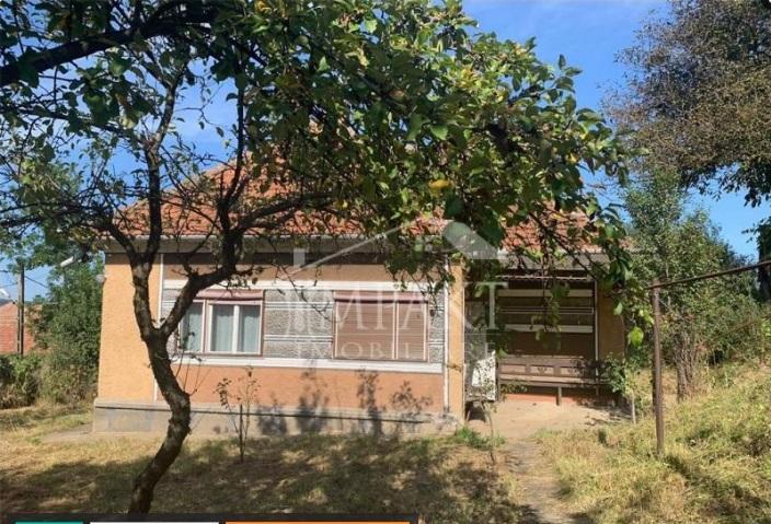 Vrei să ai parte de spaţiu, aer curat şi mult verde? Cât costă casele şi terenurile de vânzare din Cluj