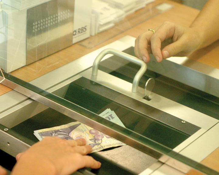 Rate mai mari la bănci. Clujul, imobiliar, al doilea cel mai scump din România