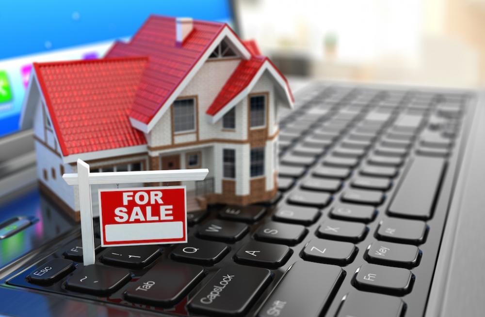 Premieră în România. Vânzări şi cumpărări de proprietăţi imobiliare prin Licitaţii Online
